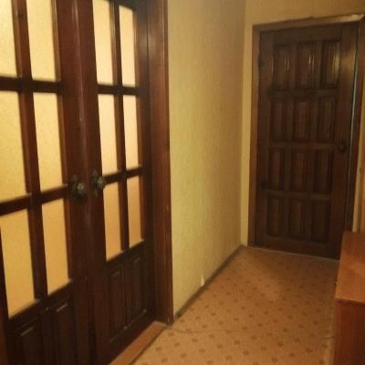 2х комнатная квартира улучшенной планировки на2этаже 10эт...