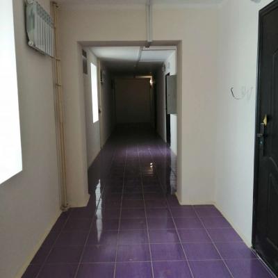 Продам 1 комнатную квартиру в новом многоквартирном жилом...
