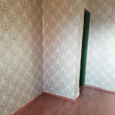 Продам 2 комнаты в общежитии.В комнатах стоят новые стекл...