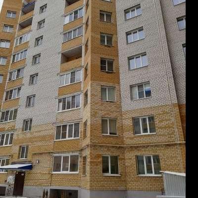 Продам двухкомнатную квартиру в новом доме, не угловая, т...