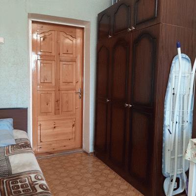 Продам комнату в хорошем состоянии, недалеко от остановки...